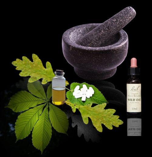 homeopathy natural medicine medicine