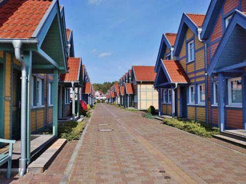 homes wohnpark hafengasse