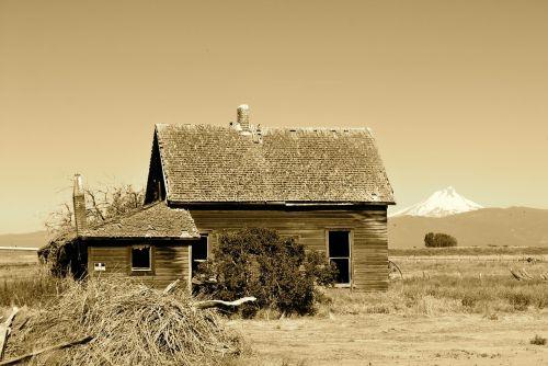 homestead frontier heritage