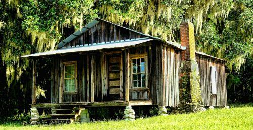 homestead house farm