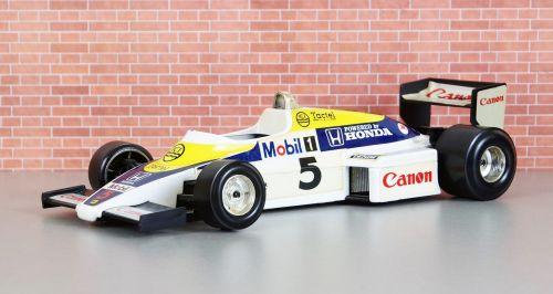 honda formula 1 auto