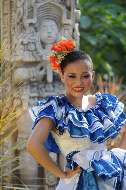 honduras traditions culture