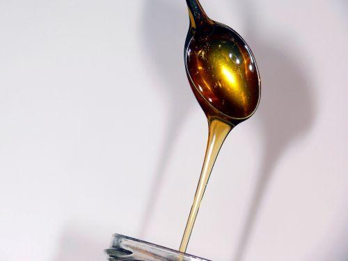 honey honey dipper nectar