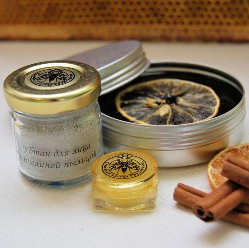 honey cosmetics epicometis