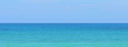 horizon air sea