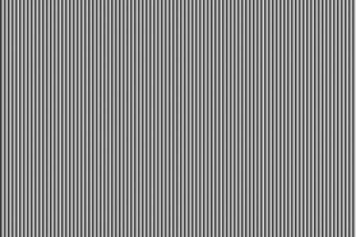 horizontal texture gray