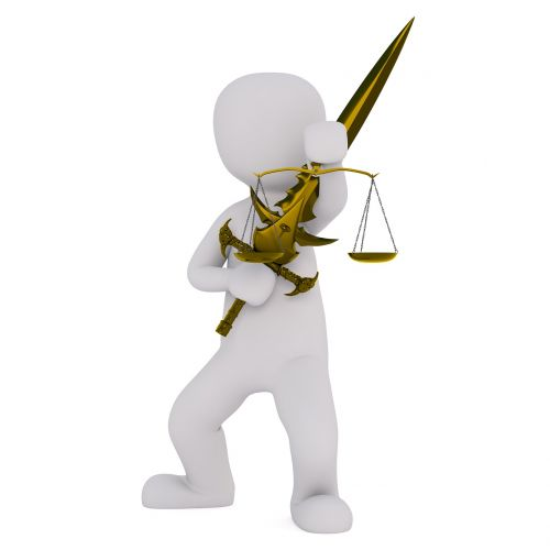 horizontal pan sword