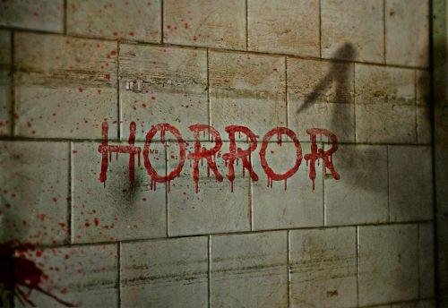 horror assassination attempt murder