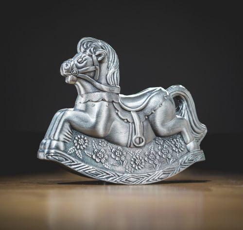 horse ornament product