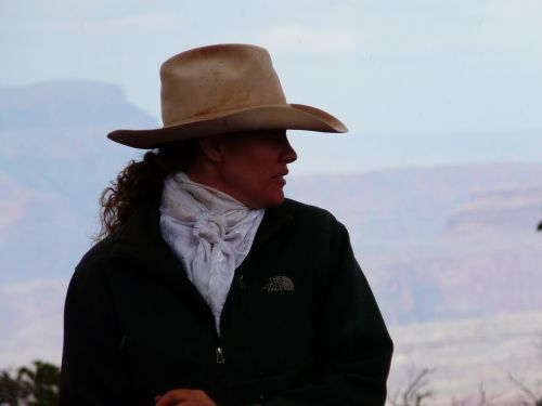 horsewoman reiter cowgirl