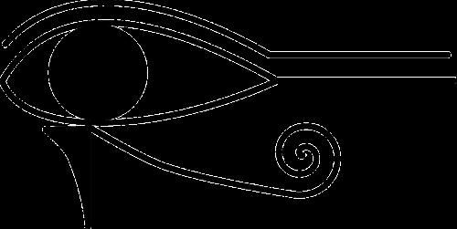 horus hieroglyph hieroglyphic