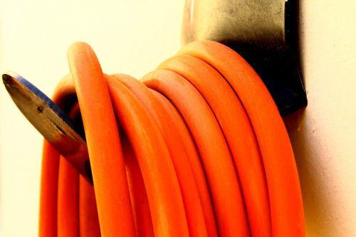 hose rubber water hose