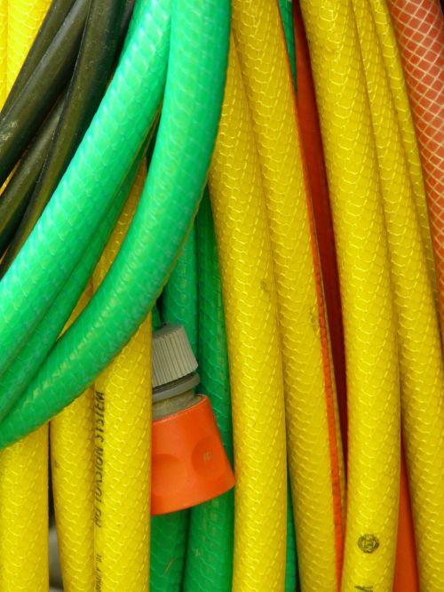 hose garden hose irrigation