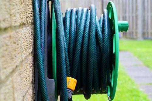 hose pipe garden hose