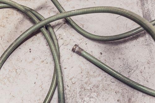 hosepipe garden hose hose