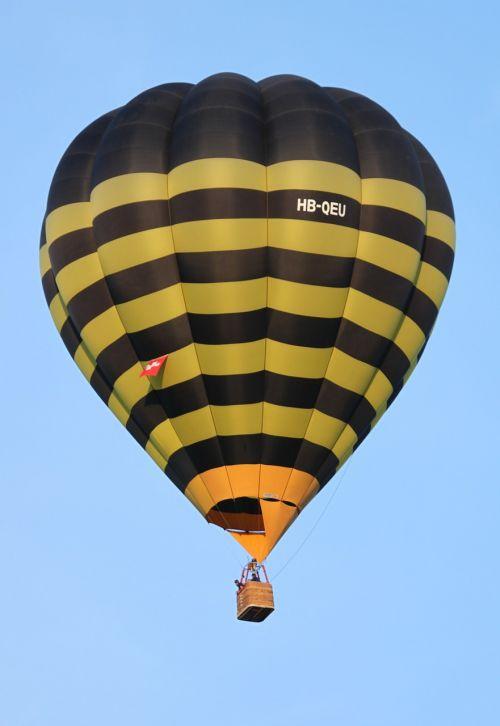 hot air hot air balloon balloon