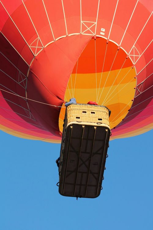hot air balloon albuquerque balloon fiesta balloons