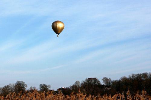 hot air balloon captive balloon air sports