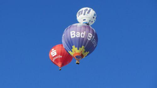 hot air balloon burner air sports