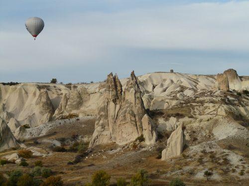 hot air balloon captive balloon hot air balloon ride
