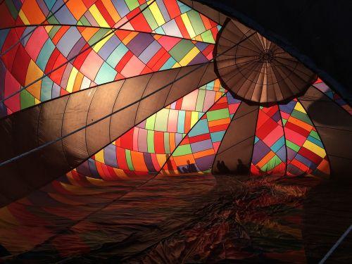 hot air balloons balloons reno