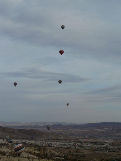 hot air balloons captive balloons hot air balloon ride