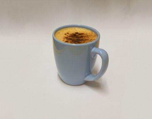 hot chocolate hot chocolate