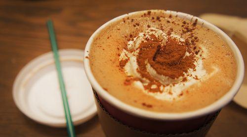 hot chocolate cocoa coffee