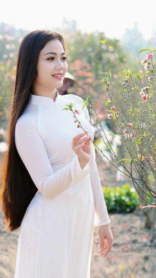 hot girl daughter of vietnam vietnam girl