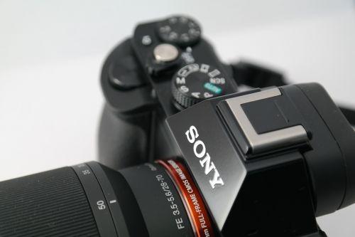 hot shoe camera photo camera