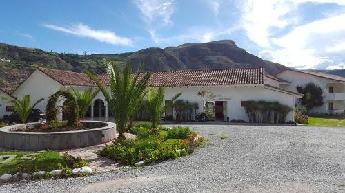 hotel cuzco inca