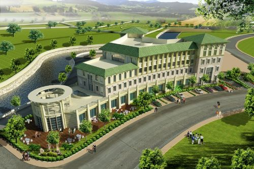 hotel management college culinary schools in india culinary courses in india
