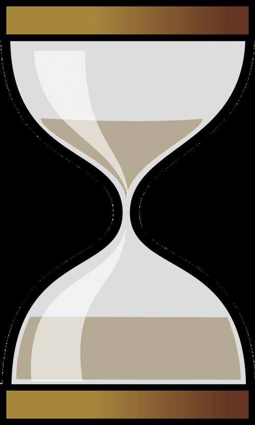 hourglass sandglass sand timer