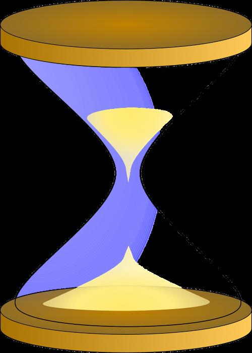 hourglass hour glass