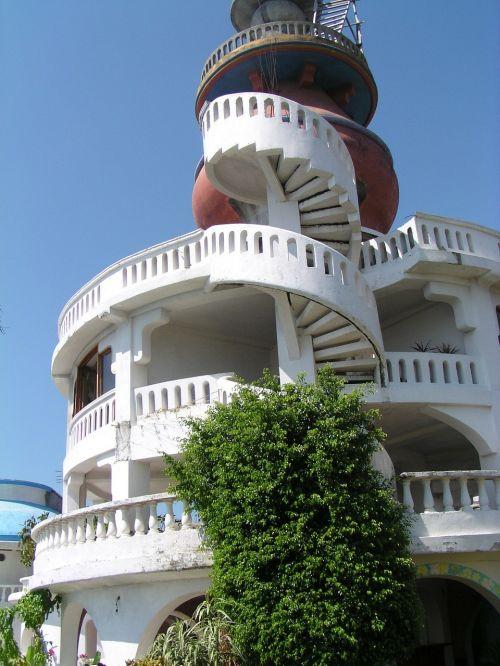 namas,architektūra,pastatas,orientyras,pastatai,namai,statyba,turtas,laiptinė,laiptai,laiptinė