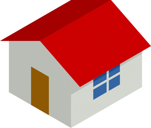 house home building