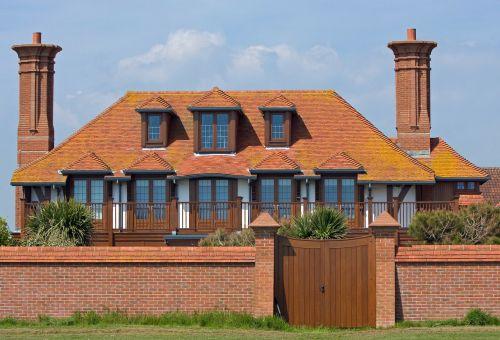 house home luxury