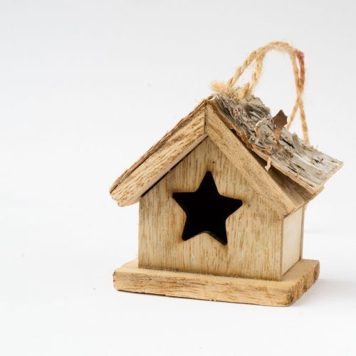 house wood wooden