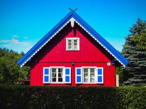 namas, stogas, bungalow, architektūra, būstas, pastatas, teismo posėdyje, dvaras, medis, Niekas, dangus, langas, paveldėjimas, diena, durys, lietuviu, nida, neringa, turizmas, kelionė, nuotykis, Baltijos jūra, simetrija, atostogos, saulė, be honoraro mokesčio