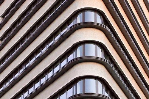 house  facade  modern