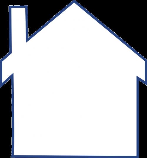 house shelter live