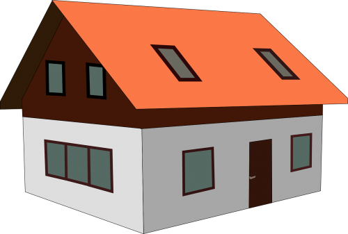 house home windows