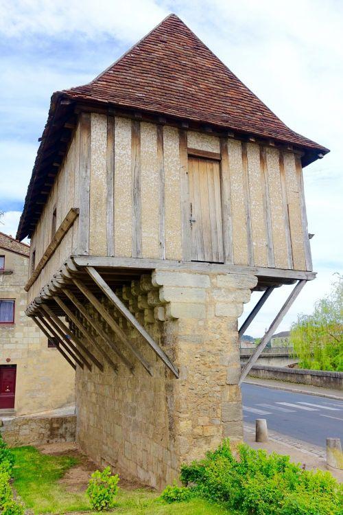 house historical high