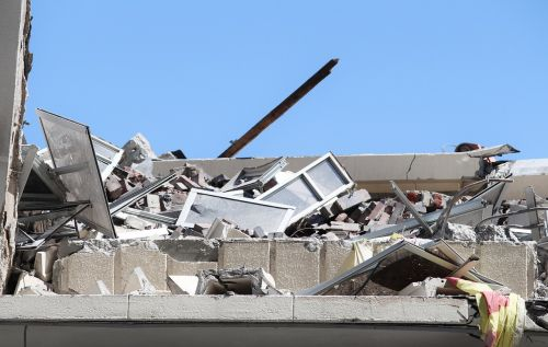 house demolitions demolition company dirt
