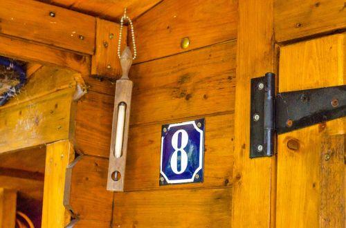 house number number house entrance