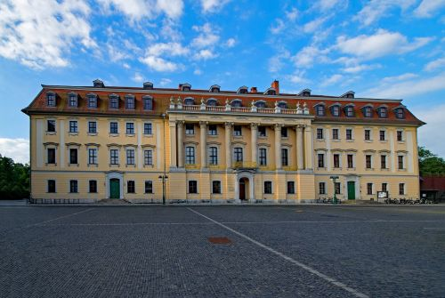 house of lords weimar thuringia germany