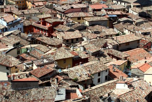 house roofs roofs roofing