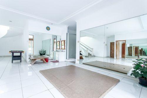 household decoration living room