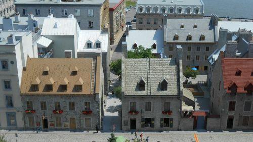 namai,stogai,kaimynystėje,kaimynystėje,gyvenamasis,namai,gyvenamoji vieta,rezidencijos,miestas,quebec,Kanada,Nekilnojamasis turtas,nuosavybė,hipoteka,būstas,namai,miesto,stogas,priemiestis,butas,architektūra,gyvenamieji namai