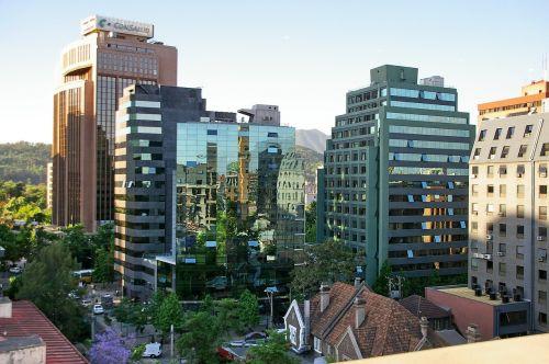 housing real-estate estate